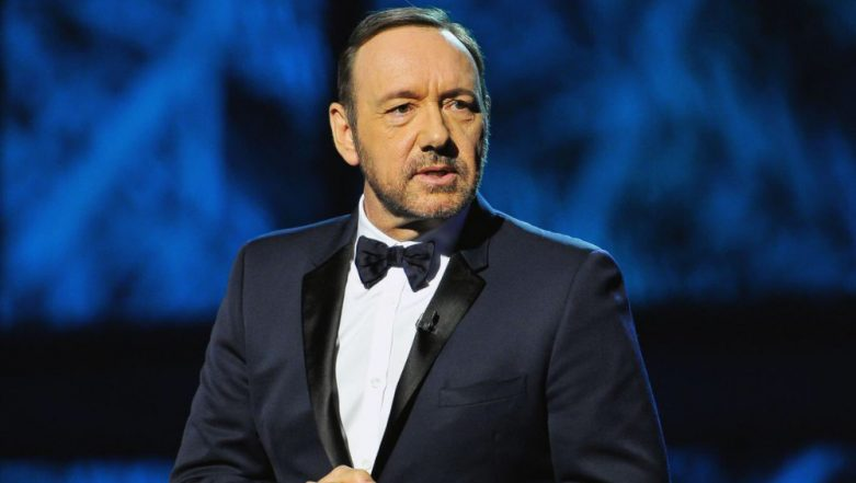 Kevin Spacey Sexual Assault Trial May Not Happen After Accuser Declines to Testify for Fear of 'Self-Incrimination'