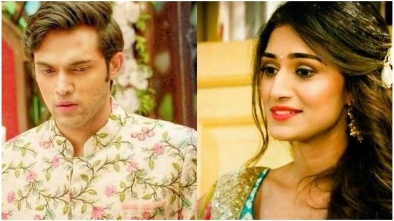 Kasautii Zindagii Kay 2 January 7, 2019 Written Update Full Episode: Will Mohini Succeed in Stopping Anurag From Falling in Love With Prerna?