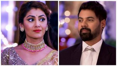 Kumkum Bhagya February 5, 2019 Written Update Full Episode: Will Tanu be Able to Manipulate Pragya Against Marrying Abhi?