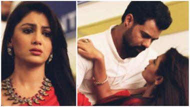 Kumkum Bhagya February 11, 2019 Written Update Full Episode: King Feels Betrayed by Pragya, Will He Stop Her From Marrying Abhi?