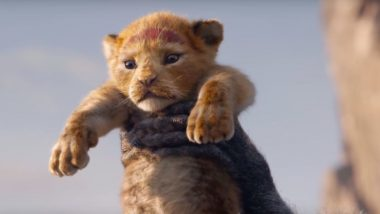 The Lion King: Revealed! The Number of Screens Jon Favreau's Film Will Release in India - Read Deets