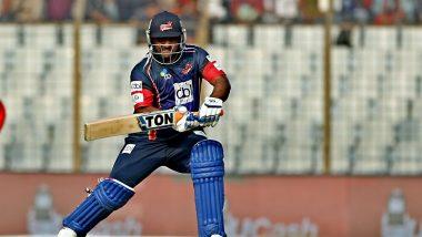 BPL 2019 Live Streaming, CGV vs DD: Get Live Cricket Score, Watch Free Telecast of Chittagong Vikings vs Dhaka Dynamites on Gazi TV & Online