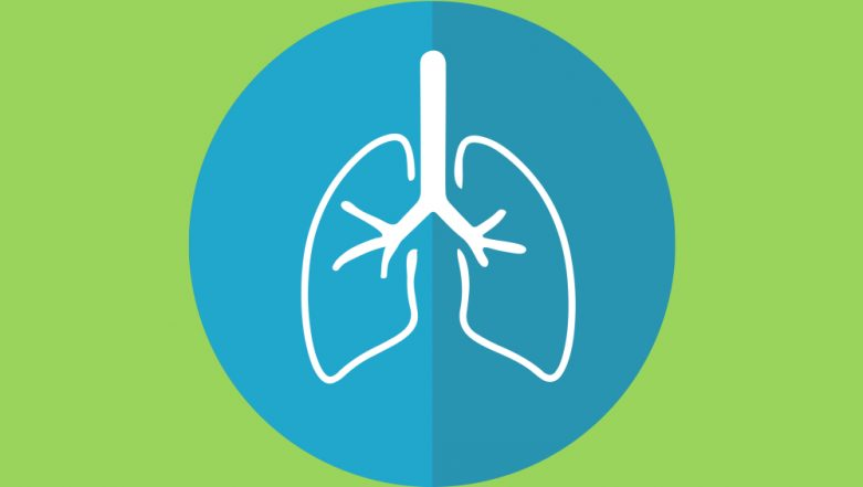 Legionnaires' Disease: Causes, Symptoms, Prevention and Treatment of the Lung Infection
