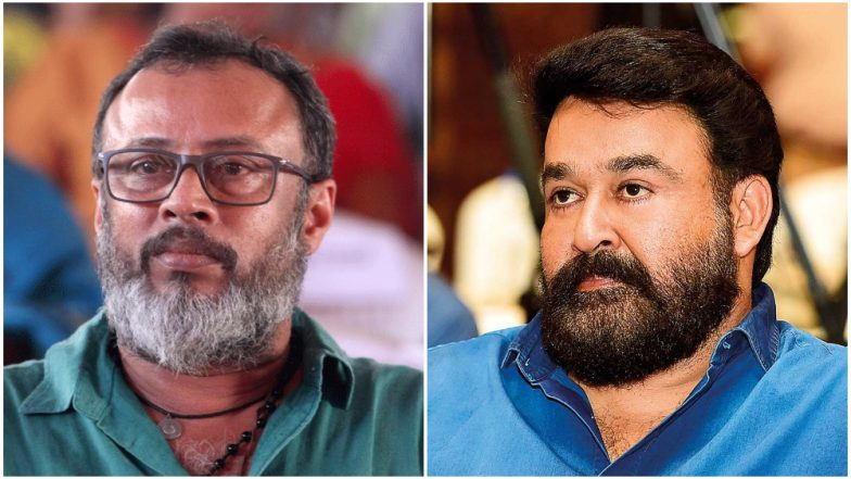 After Mohanlal, Malayalam Filmmaker Lal Jose Disses the #MeToo Movement, Says 'I Think Twice Before Hiring Women Now'