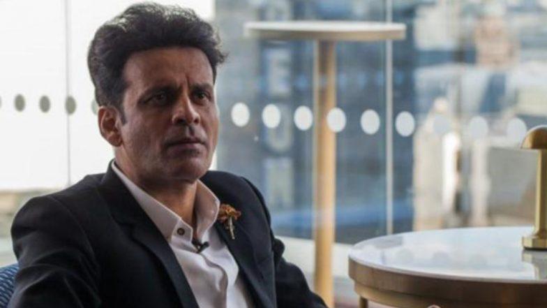 Manoj Bajpayee Rues Discrimination in Mainstream Awards