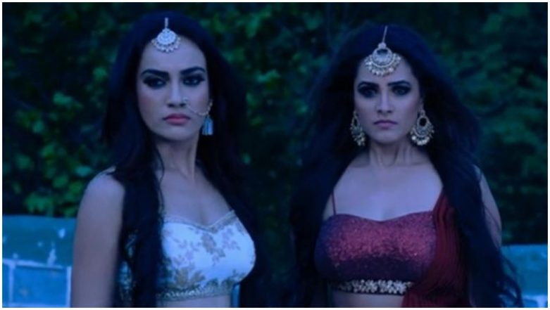 BARC Report: Naagin 3 Dethroned From Top Spot, Slips Down to the Seventh Position