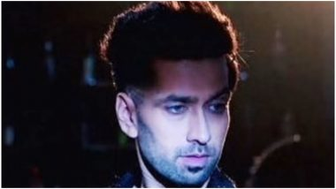 Ishqbaaz January 25, 2019 Written Update Full Episode: It's Revealed! The Masked Bride in Shivaansh's House is None Other Than Radhika's Husband