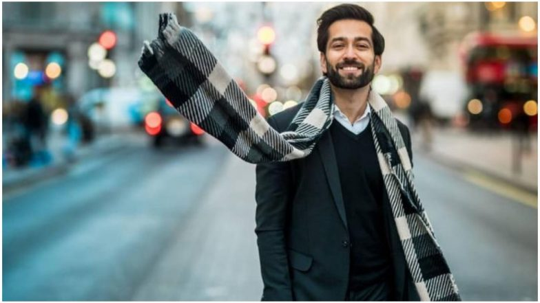 Gully Boy: Ranveer Singh Finds a Fan in TV Hunk Nakuul Mehta – Watch the Actor Rapping Asli Hip Hop