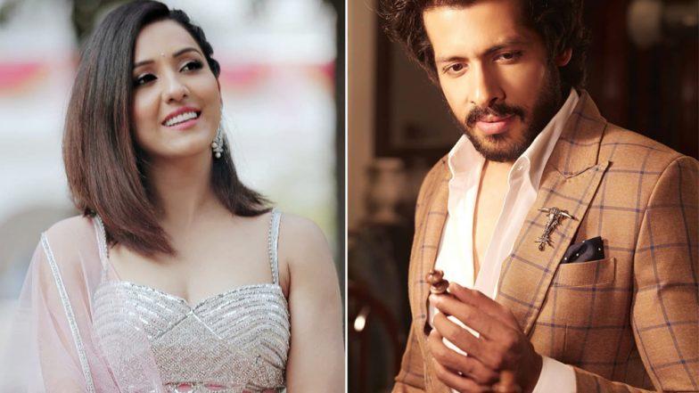 Deepika Padukone's Ex-Boyfriend Nihaar Pandya to Get Married to Neeti Mohan on Valentine's Day