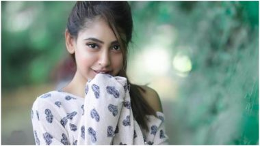 CONFIRMED! Niti Taylor Roped In for Ishqbaaz as Lead Opposite Nakuul Mehta – Watch Video