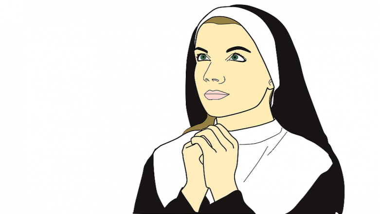 Kerala Nun, Who Protested Against Bishop Franco Mulakkal, Gets Second Canonical Warning
