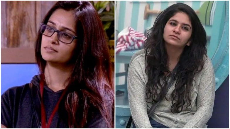 Bigg Boss 12: A Twitter User Threatens to Throw Acid on Dipika Kakar, Surbhi Rana Comes Out in Her Support
