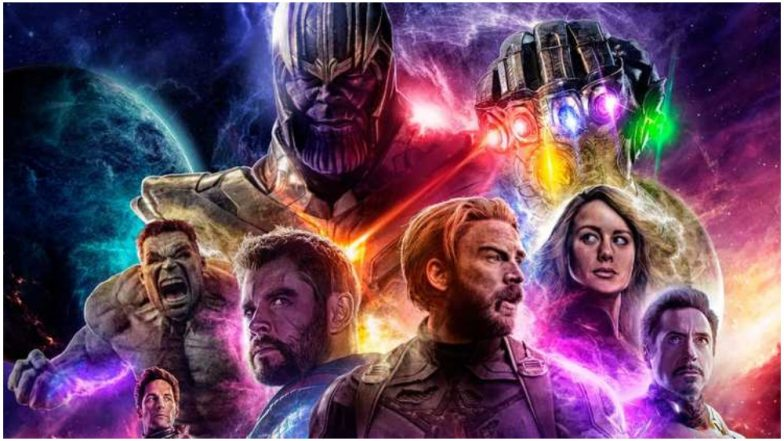 Avengers EndGame: Don't Expect Trailers To Show More Than First 15 Minutes of the Movie, Warns MCU Chief Kevin Feige