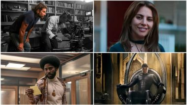 Oscars 2019 Nominations: Black Panther Getting 7 Noms to Bradley Cooper's Snub, 15 Big Surprises From Academy Award List of Nominees!