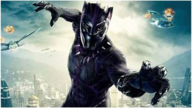 Oscars 2019: Marvel's Black Panther Getting Best Picture Nomination Is an Achievement That Deserves to Be Lauded and Thrashed! Here's Why
