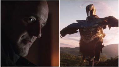 Avengers EndGame: Did the New Agents of Shield Season 6 Trailer Leak the Ending of the Marvel Movie? Watch Video