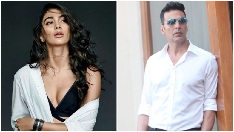 Pooja Hegde Is NOT a Part of Akshay Kumar's Sooryavanshi Yet, Confirms Director Rohit Shetty