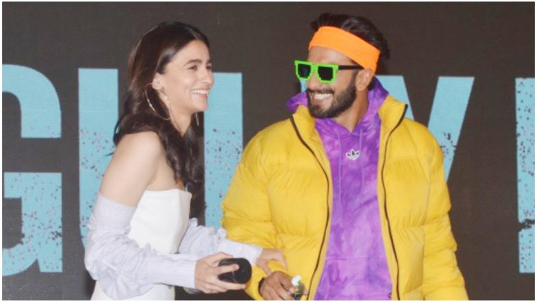 Ranveer Singh Reveals Why He Feels Bad When Someone's Movie Doesn't Work at the Box Office