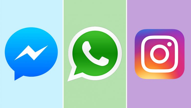 Facebook-WhatsApp Integration Not Happening Before 2020; Confirms CEO Mark Zuckerberg