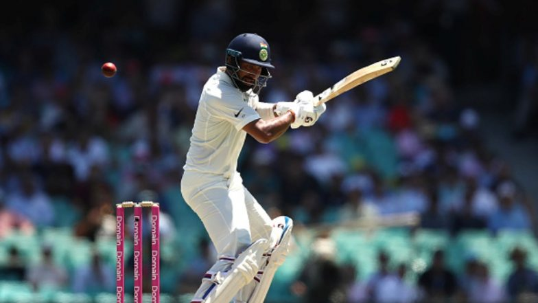 IND vs BAN Day-Night Test 2019: Need Little Practice To Know What to Expect From Pink Ball, Says Cheteshwar Pujara