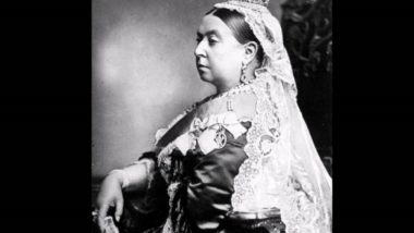 Queen Victoria's 118th Birth Anniversary: Hindu Sena Hails Late British Monarch, Credit Her For 'Freeing India From Muslim Invaders'