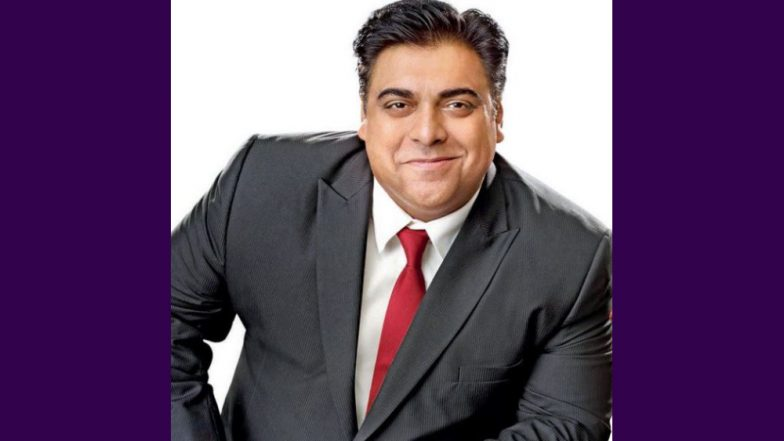 EXCLUSIVE: Ram Kapoor Denies Being Approached For Kavach 2!