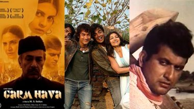 Republic Day 2019: Rang De Basanti, Upkar, The Legend of Bhagat Singh - Brilliant Movies You Can Watch on 26th January (Watch Videos)