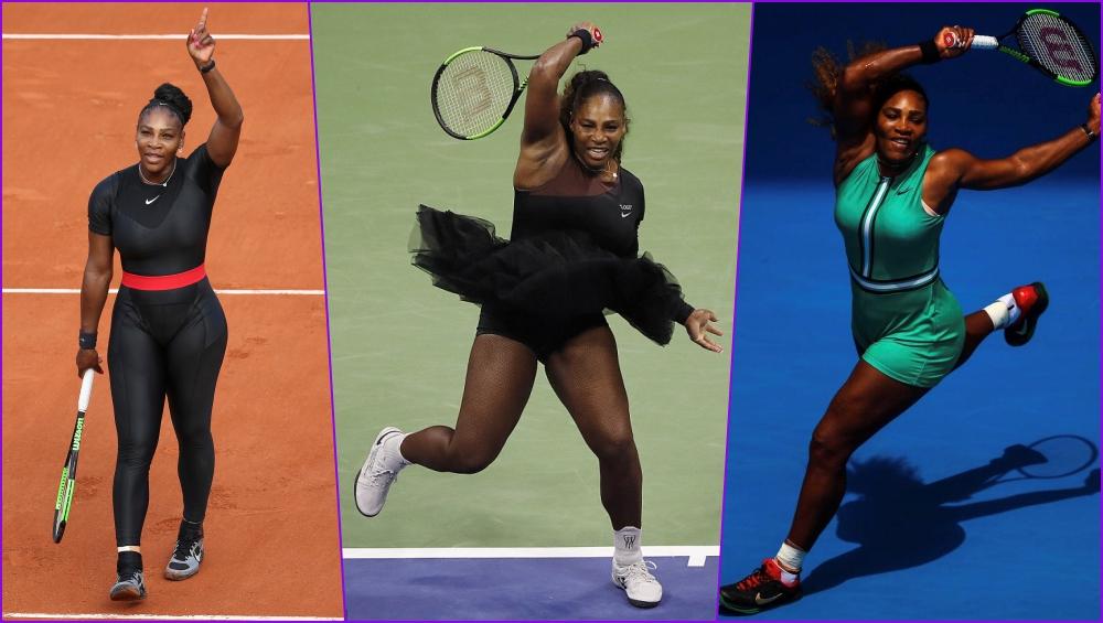 4f2f2e97f0b8 It s a Serena-tard