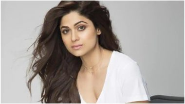 Shamita Shetty Abused, Driver Threatened and Slapped in Road Rage; Accused on the Run – Deets Inside