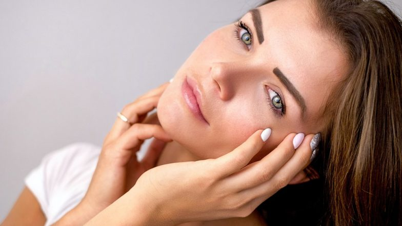 Anti-Ageing Tips: Follow These Steps For a Younger-Looking Skin At Any Age