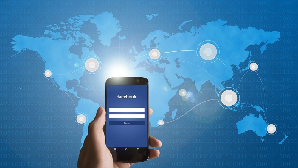 Brazil Fines Facebook USD 1.6 Million For Sharing Data of Over 4 Lakh Users
