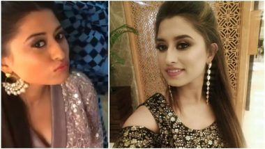 Somi Khan Gets an Impressive Makeover Post Bigg Boss 12 – View Pics