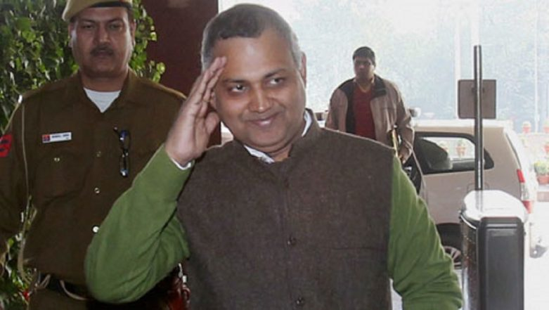 Did PM Modi Revoke 52 Allowances For Army Officers, Asks AAP MLA Somnath Bharti; Defence Ministry Denies