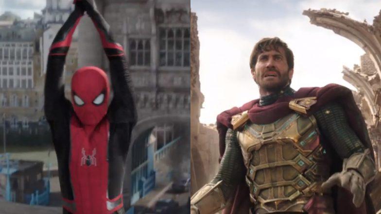 Spider-Man: Far From Home: After Avengers: EndGame, Reddit User LEAKS Major SPOILERS About Tom Holland's Film