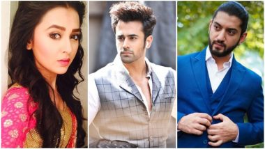 Republic Day 2019: From Pearl v Puri, Tejasswi Prakash to Kunal Jaisingh – These TV Celebs Share Some Inspirational Quotes