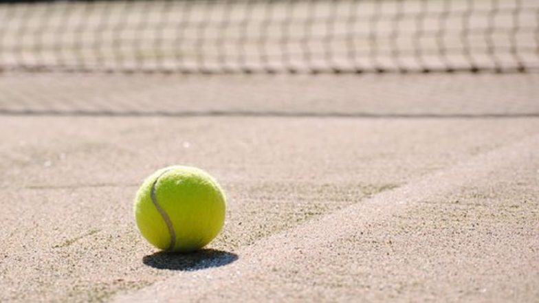 Spanish police arrest professional tennis players for match fixing