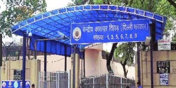 Nirbhaya Case: Delhi Court Directs Tihar Jail Authorities to File Report About Status of Convicts' Scheduled Execution