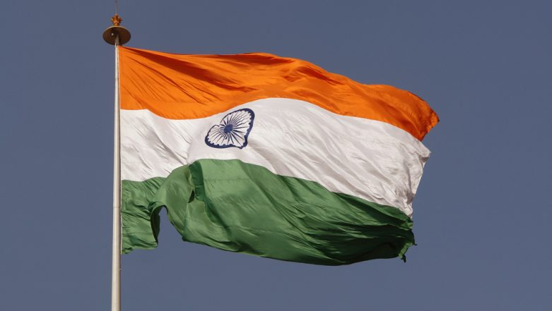 Republic Day 2019: Know all About Tiranga and Importance of the Three Colours and Dharma Chakra in the Indian National Flag