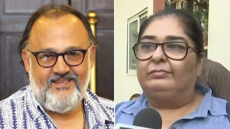 Vinta Nanda on Alok Nath's Bail: Everyone in the Industry Knows The Truth