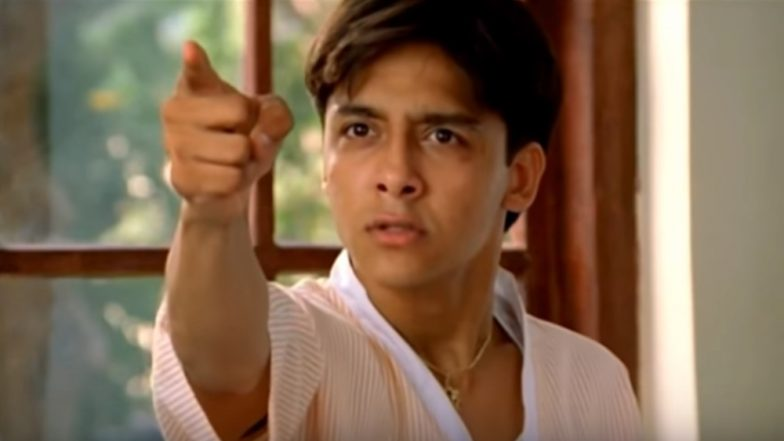 Munna Bhai MBBS Actor Vishal Thakkar Missing Since 3 Years