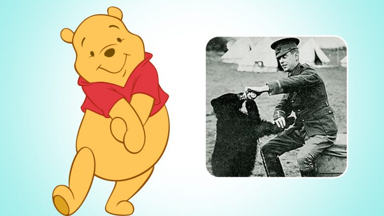 It's a Girl! Iconic Disney Character Winnie The Pooh Was Originally a Female, Know History of the Cartoon