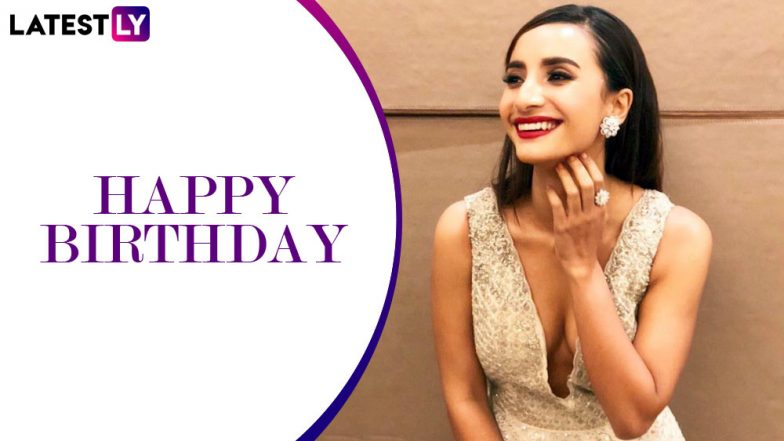 Happy Birthday Patralekhaa: These Hot Pictures of the Actress Will Make You Restless