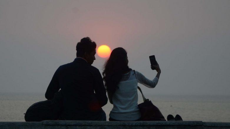 Valentine's Day 2019 Survey: 92 Per Cent Singles Look for Love in Matrimony, Says BharatMatrimony Report