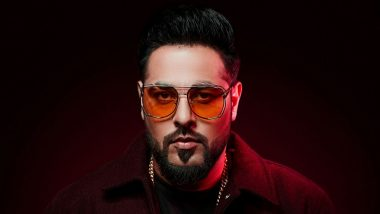 Badshah: I Have an Option To Settle in Canada but Don't Want To