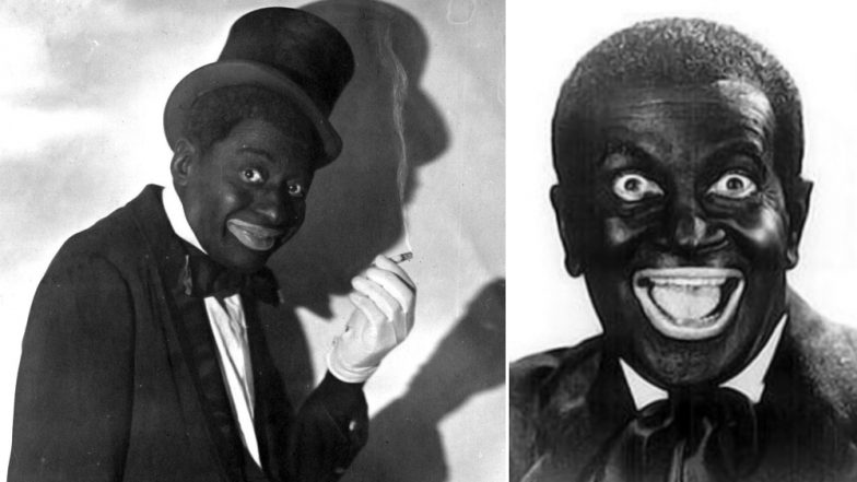 Virginia Blackface Racism Controversy Row: About One-Third of Americans Say Blackface Is OK for Halloween Costumes