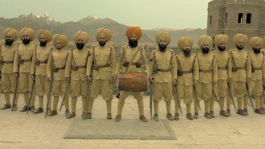 Kesari Star Akshay Kumar Wants To See a Chapter on Battle of Saragarhi in History Textbooks