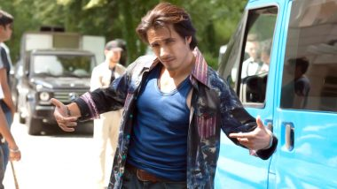 Pulwama Terror Attack: Ali Zafar Lauds Pakistan Prime Minister Imran Khan Who Threatens to Retaliate if Attacked By India