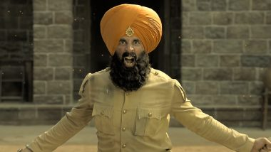 Kesari Box Office Collection Day 18: Akshay Kumar Starrer Continues Doing Decent Business, Rakes in Rs 143.02 Crore