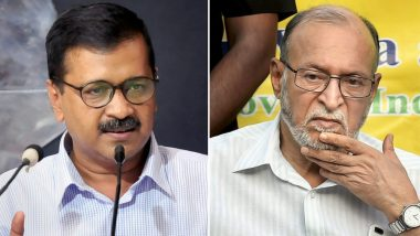 AAP Vs L-G: From ACB to Electricity Department, Who Controls What in Delhi According to Supreme Court Judgment