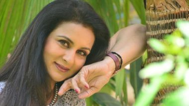 Poonam Dhillon Excited to Star in 'Jai Mummy Di' Along With Sunny Singh and Sonnalli Seygall